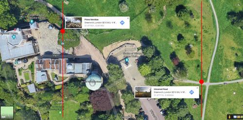 グリニッジ天文台.jpg